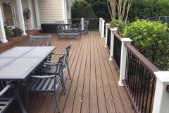 composite deck 1
