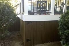 composite deck 4