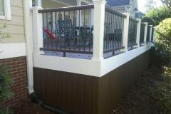 composite deck 5