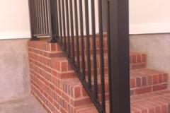7.handrail web