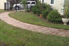 7.New paver 3