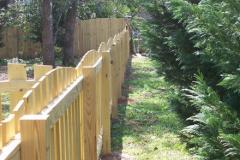 [1].Fence_05