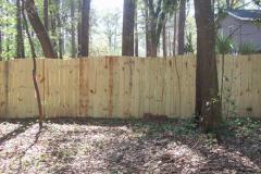 [1].Fence_10
