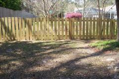 [1].Fence_11