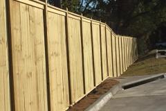 7.Custom fence for web2