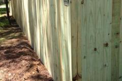 7.wood fence1