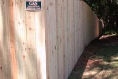 7.wood fence2
